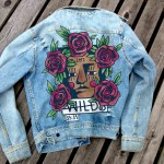 01OPTION_COLOR_JACKETFACEWITHROSES