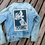 01_YOUNG_2