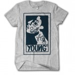 01_YOUNG_3