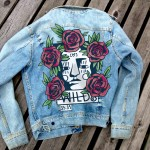 02OPTION_COLOR_JACKETFACEWITHROSES