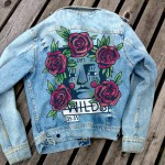 03OPTION_COLOR_JACKETFACEWITHROSES