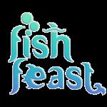 Fish Feast Logo