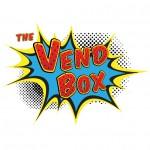Vend_Box_Logo