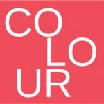 colour-logo